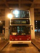 751 MTR K66 24-09-2013