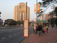City One Shatin TCKR S1