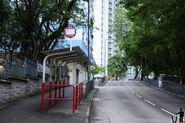 Hong Kong Buddhist Hospital 2 20170716