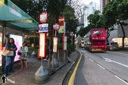 Hong Kong Science Museum S2 20161101