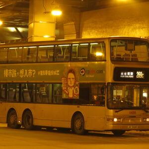 JK5688 269C.JPG