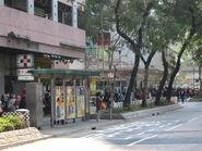 Lung Fung Garden