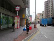 Pak Tai Street2 20181011