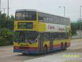 329 rtX21 (2010-07-30)