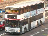3AV322(20120916)(D)@89