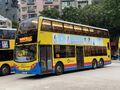 8409 CTB 930X 23-11-2020