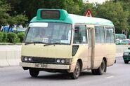 GMN 33 (LR400)