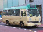 HKGMB 21A LM9061 20201227
