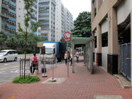 Hok Yuen Street East N 20160524