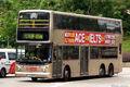 KMB 89B 3ASV141 JZ6467