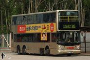 KT5549-85-20160807