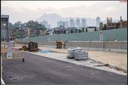 New-Tsz Tin Tsuen 20141228