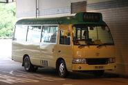 RG634 83M