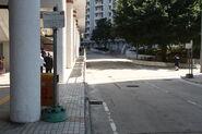 Tsui Ping S Est-Lok2