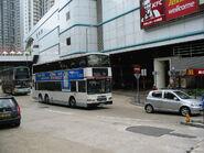 Tsz Wan Shan Central 1