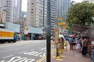 Wanchai-SouthornPlaygroundJohnstonRoad-7894