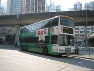 20080105 CTB 398@102 Shau Kei Wan Bus Terminnus