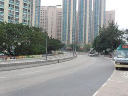 ChingHongRd Mayfair2.JPG