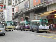 Fau Tsoi Street 3