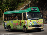 GMB HK 69A MD3306