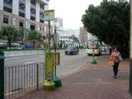 Hok Yuen Street East S1 20161107