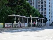 Hong Nga Court2 20170725