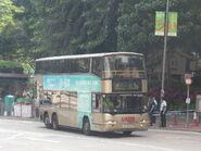 JD9093 3S