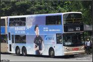 JE1364-46S