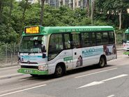 JN9615 Kowloon 28MS 28-09-2020