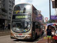 KMB LJ9994 264M 20130714