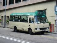 KNGMB16B KW6454