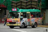 KW8342-812A