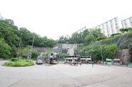Lai Yiu-1(0817)