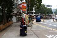 Sai Kung Town Hall-S3