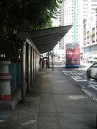 Saicheungst KTP2 1308