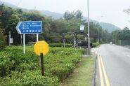 Siu Ho Wan Water Treatment Works