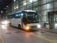 Sun Bus ND5283 22-04-2014