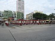 Yuen Long West 10