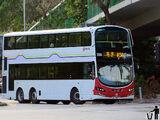 港鐵巴士K58綫
