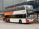 龍運巴士E36P線