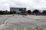 CTB-Kowloon Bay Parking Site 130701