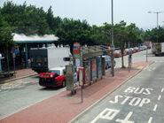 Central Pier 5 B 201508