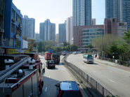 Choi Hung Road near PKVR 20180320
