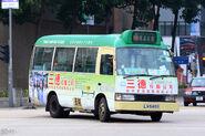 GMB KN 56 LN5490