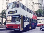 KCR 139 EB5604 K11