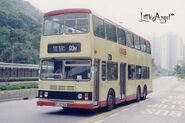 KMB DJ9765 93M