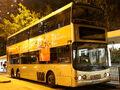 K 3ASV403 42A CheungHang