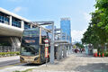Kai Tak Tak Long Estate 20180429