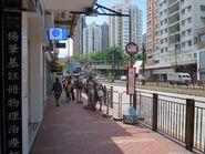 Kuk Ting Street2 20170630