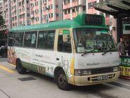 LZ5065 Hong Kong Island 58 06-12-2016